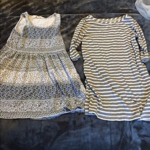 Other - 5t dresses